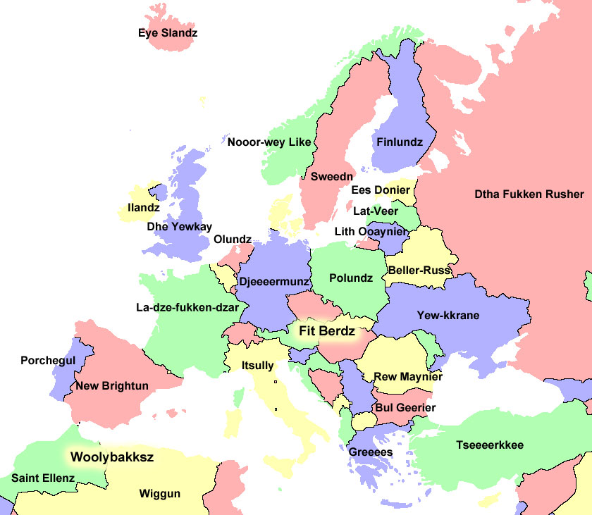 Scouse-map-of-Europe v2.jpg