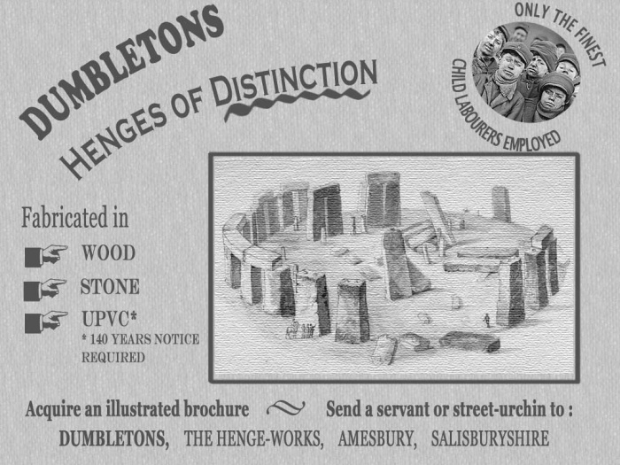 Dumbletons-henges-of-distinction.jpg